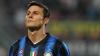 Javier Zanetti se va retrage din fotbal la finalul acestui sezon