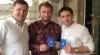 O echipă de Publika TV testează independent cum e să mergi fără vize în spaţiul Schengen