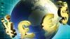 Evenimentele economice, prin ochii reporterilor de la Publika TV. Imagini din spatele micilor ecrane (VIDEO)