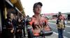 Americanul Colin Edwards se retrage din MotoGP