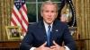 Fostul preşedinte al SUA George W. Bush a pictat portretul lui Vladimir Putin
