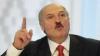 Alexandr Lukaşenko: În Europa se simte miros de praf de puşcă