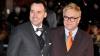 Nuntă mare în Anglia. Elton John şi partenerul său de viaţă, David Furnish, se căsătoresc oficial