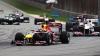 """Surpriză în Formula 1! """"Regula de dublare a punctelor ar putea fi aplicată în mai multe etape"""""""