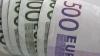 Elveţia acordă 46 milioane de euro Moldovei. Banii vor fi folosiţi pentru îmbunătăţirea sistemului de sănătate