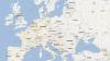 Schimbarea majoră făcută pe Google Maps: O nouă frontieră a apărut în Europa (FOTO)