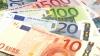 CURS VALUTAR: Leul pierde teren în faţa monedei unice europene