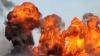 11 oameni morţi şi alţi 34 răniţi, în urma unor explozii la un depozit de muniţii din Siberia