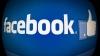 Facebook a introdus un nou buton. Permite utilizatorilor să ceară informaţii despre o anumită persoană