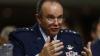 Comandantul forţelor armate NATO din Europa, despre mobilizarea Rusiei: Situaţia este îngrijorătoare