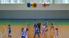 Fetele de la ASEM au devenit campioane la baschet
