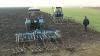 Viceministru al Economiei: Fermierii din Dubăsari ar putea avea acces de săptămâna viitoare la terenurile agricole