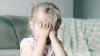 Caz de pedofilie la Bender! O fetiţă de patru ani a fost violată de un paznic