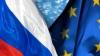 Miniştrii de Externe ai UE extind sancţiunile împotriva Rusiei. În listă se vor adăuga încă 33 de nume