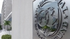 O nouă misiune a Fondului Monetar Internaţional va veni la Chişinău