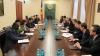 Experții FMI avertizează Guvernul de la Chișinău despre riscurile din sistemul bancar