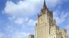 """Rusia îşi avertizeată cetăţenii că pot fi """"vânaţi"""" de americani DETALII"""
