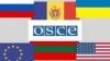 Tiraspolul va boicota runda de negocieri în formatul 5+2 de la Viena