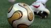Vezi poziţiile echipelor de fotbal moldoveneşti după cea de-a 26 etapă a Campionatului