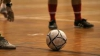 Campioana Moldovei la fotbal în sală se va stabili pe 19 aprilie