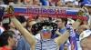 Turnură spectaculoasă în Campionatul rus: Rubin Kazan a umilit Spartak Moscova