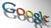 AŢI OBSERVAT ASTA?! Motorul de căutare Google a făcut o schimbare majoră legată de Republica Moldova (VIDEO)
