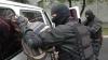 """""""Ucraina îşi va schimba atitudinea faţă de regimul de la Tiraspol în urma deconspirării agentului KGB"""""""