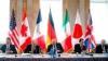 G7 a DECIS! Rusia va plăti pentru acţiunile separatiştilor pro-ruşi în Ucraina