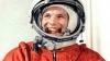 Primul om care a ajuns în spațiu! Vezi ce cuvinte au intrat în istorie şi au fost rostite acum 53 de ani de Iuri Gagarin