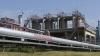 Germania a început livrarea gazelor naturale în Ucraina prin conducta din Polonia