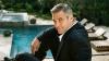 Starul de la Hollywood, George Clooney vrea să renunţe la actorie. Care este motivul