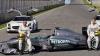 Directorul de Formula 1: Relaţiile dintre Rosberg şi Hamilton se vor înrăuţăţi dacă vor lupta ambii pentru titlu mondial
