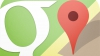O funcţie nouă de la Google oferă posibilitatea de a călători în timp