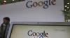 Sondaj: Peste 50% din americani sunt îngrijoraţi că Google şi Facebook adună prea multe date personale
