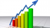 2014 va fi un an mai puţin bun pentru economia ţării