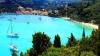 Oferte atractive pentru vacanţa de vară. Companiile turistice anunţă preţuri mai mici