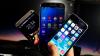 TOP 10 cele mai bune smartphone-uri ale momentului (VIDEO)
