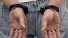 Poliţia a reţinut un bărbat, bănuit de uciderea femeii din Ungheni