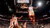Miami Heat, tot mai aproape de finala NBA