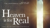 "Filmul ""Heaven is for real"" pe podium în Box Office-ul nord-american"