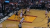 Brooklyn Nets a obţinut calificarea în play-off-ul din NBA