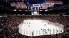 Încă două echipe de hochei s-au calificat în play-off-ul Cupei Stanley din Statele Unite