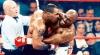Renumiţii pugilişti Tyson şi Holyfield o iau pe calea cinematografiei. În ce peliculă au apărut