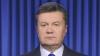 Ianukovici a ameninţat actuala guvernare de la Kiev şi a îndemnat militarii să ignore ordinele