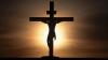 Superstiţii şi tradiţii în Vinerea Mare. Ce trebuie să facă creştinii în ziua când Iisus Hristos a fost crucificat şi a murit