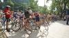 Bicicletele sunt la mare căutare. Venitul comercianţilor s-a dublat faţă de perioada rece a anului