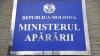 Ministrul Apărării, Valeriu Troenco, cere demiterea viceministrului Igor Panfile