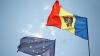 Europenizarea Republicii Moldova nu prezintă un pericol la adresa limbii române, religiei sau culturii (VIDEO)