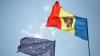 România și Cehia vor fi printre primele țări care vor ratifica Acordul de Asociere al Republicii Moldova cu UE