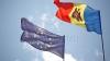Şefii a două diplomaţii europene întreprind o vizită de lucru la Chişinău